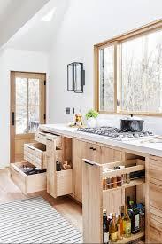 Kitchen Unit Ideas How To Organize Kitchen Cabinets Storage Tips Ideas For