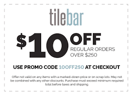 TileBar Coupons & Discount Codes | TileBar.com Ny Cake Academy Use Coupon Code Cepysweettreats To Get Leica Cameras And Lenses Bh Photo Video How Create A Percentage Discount Coupon On Shopify Anthony Skincare Since 2000 15 Off Free 2day Shipping Natures Answer Codes Discounts New Canon Camera Lens Rebates For The Month Of September Best Zhaven Mattress Promo Code Watch Before You Buy The Best Holiday Deals In 2019 Great Christmas Splashdown Beach Water Park Fishkill Coupons Onlytrainscom Tilebar Coupons Tilebarcom Bhphotovideo Dell Laptops Us