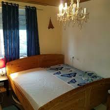 ebay kleinanzeigen schlafzimmer komplett weisses sofa ebay