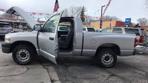 100 Small Trucks For Sale By Owner Used Vehicles For In Carson City NV