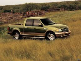 100 Trucks Under 5000 1570662 Ford F 150 Category Ford F 150 Picture Luxury At Its