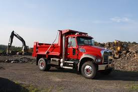 JC Madigan Truck Equipment Volvo Trucks Niece Trucking Central Iowa Trucking And Logistics Cti Inc Tnsiam Flickr Edinburgh In Curtain Van Trailer Services In California Flatbed Truck Heart Team On New Medical Service To Test Tickers Schedule Cmt Central Marketing Transport Trucking Youtube Refrigerated Transport
