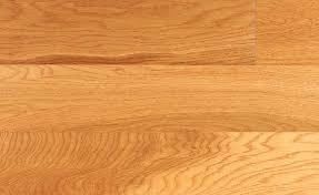 Wood Floor Auburn Oak 4 7 8 Inch W Click Engineered Hardwood Flooring Sq