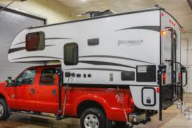 NEW 2017 BACKPACK HS-8801 Slide In Pickup Truck Camper With Toilet ... Used 1988 Fleetwood Rv Southwind 28 Motor Home Class A At Bankston 1995 Prowler 30r Travel Trailer Coldwater Mi Haylett Auto New 2017 Bpack Hs8801 Slide In Pickup Truck Camper With Toilet 1966 C20 Chevrolet And A 1969 Holiday Rambler Truck Camper Cool Lance Wiring Diagram Coleman Tent Bright Pop Up Timwaagblog Sold 1996 Angler 2004 Rvcoleman Westlake 3894 Folding Popup How To Make Homemade Diy Youtube Rv Bunk Bed Diy Replacing Epdm Roof Membrane On The Sibraycom Campers Photo Gallery 2013 Jamboree 31m U73775 Arrowhead Sales Inc New Rvs For Sale