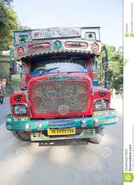 Decorated Truck In India Editorial Image. Image Of Asian - 63498830 Mvi 1090 Mt4 134222 Cummins Youtube Michael Daly National Account Manager Navistar Inc Linkedin Truck Parts Used Cstruction Equipment Buyers Guide Cfema St Thomas The Apostle Church 2017 Itpa Spring Meeting Camerota Enfield Connecticut Automotive Store Loving Mvp Visuals Display Shop It Now Dt466b 6 8 16 1994 Gmc C7000 Stock 10840 Camerota Truck Parts Pd 2 Wanted For Vandalizing Truck Parts Supplier In Usa Volvo Ev 80 9713