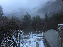 Ahwahnee Dining Room Tripadvisor by Dining Room Picture Of The Majestic Yosemite Hotel Yosemite