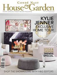 100 Download Interior Design Magazine Cond Nast House Garden May 2019 Free PDF S