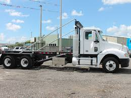 FREIGHTLINER ROLL-OFF TRUCKS FOR SALE Trucks Equipment For Sale 2018 Mack Roll Off Truck Lifted In Pa Future Used Rolloff Trucks For Sale 2010 Freightliner Roll Off An9273 Parris Sales Garbage Peterbilt Rolloff For N Trailer Magazine 2009 Columbia 2654 2018freightlinergarbage Trucksforsaleroll Offtw1170038ro Peterbilt Pennsylvania Used 1994 Kenworth T800 Tandem Axle Sale By Arthur Cable And Parts 2013mackgarbage Offtw1160510ro