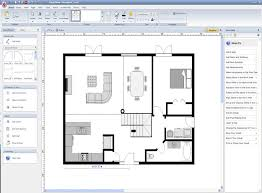 Floor Plan Software Mac by Create A Floor Plan For A House Tiny House