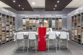 showroom cuisine le showroom du magasin cuisine plus tours cuisine plus cuisine plus