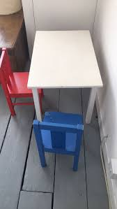 Ikea Kids Table And Chairs Ikea Mammut Kids Table And Chairs Mammut 2 Sells For 35 Origin Kritter Kids Table Chairs Fniture Tables Two High Quality Childrens Your Pixy Home 18 Diy Latt And Hacks Shelterness Set Of Sticker Designs Ikea Hackery Ikea