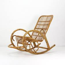 Mid-Century Rattan Rocking Chair - 1960s - Design Market Philippines Design Exhibit Dirk Van Sliedregt Rohe Noordwolde Rattan Rocking Chair Depot 19 Vintage Childs White Wicker Rocker For Sale Online 1930s Art Deco Bgere Back Plantation Wicker Rattan Arm Thonet A Bentwood Rocking Chair With Cane Back And Childrens 1960s At Pamono Streamline Lounge From The West Bamboo Lounge Sweden Stock Photos Luxury Amish Decaso