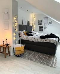 teppich oyo hellgrau in 2020 schlafzimmer einrichten