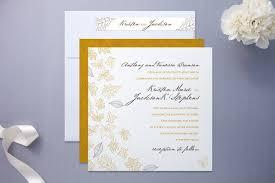 Full Size Of Templatesrustic Wedding Invitation Ideas Plus Rustic Bundles In Conjunction