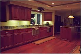 cabinet lighting best cabinet lighting reviews led