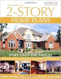 Lowes Homes Plans by Most Popular 2 Story Home Plans Lowe S Editors Of Creative