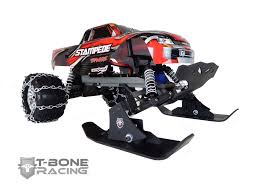 Snow Skis – T-Bone Racing Alloy Machined Snplow Kit For Traxxas Xmaxx 4x4 Rc Or 4wd Snow Blower Robot Robotshop Plow Truck Stock Photos Images Alamy Toy Adventures Highway Plow Project Hd Overkill 6wd Juggernaut Rotary Mover Test 2 Day Time Easy Diy Mounting The Rcsparks Studio Online Community 63 Best Plow Trucks Images On Pinterest Cars Snow Youtube Amazoncom Bruder Toys Scania Rseries Games Skis Tbone Racing Chevy 2500 Pickup Page And Cstruction