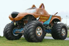 Monster Truck Wallpapers (59+) Desktop Backgrounds Monster Truck Tutorial Cakes Carved And Shaped Pinterest Swamp Thing Truck Wikipedia Mtx1 By Mst Robitronic Rc Car Online Shop Power Top Ten Legendary Trucks That Left Huge Mark In Automotive Malone Summer Nationals Shdown Visit Captain America Wiki Fandom Powered Wikia Traxxas Revo 33 4wd Nitro Rtr 110 Tqi Tsm Telemetry Colorado State Fair Freestyle 2013 Youtube Arrma Nero 6s Blx Brushless Wdiff Brain Blue Trucks Returning To Abbotsford Chilliwack Progress Big From Around The World Spin Master Monsters University Sulley