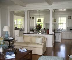 Cape Cod Homes Interior Niemi Painting Decorating W Home
