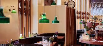 restaurant kantorei zürich restaurant kantorei in zürich