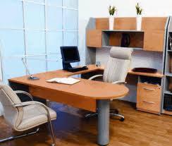 matériel de bureau comptabilité définition de matériel de bureau concept et sens