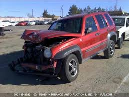 Used 2006 JEEP LIBERTY Parts Cars Trucks | Tristarparts Serving Clay City West Liberty Mann Chevrolet Buick In Campton Walk Widens The Bmw M4 Autk Pinterest Bmw M4 And Funky Country Cars And Trucks Image Collection Classic Ideas Insurance Beautiful Twenty New 3010 East Bell Rd Phoenix Az 85032 Buy Used Cape Coral Fl Jerrys World Of Best Car 2017 2009 Jeep Liberty Parts Midway U Pull Cheap Truck Challenge 2016 Budget Battle The Beaters Dirt Modern Jeep Httwwjeepwallpaperinfo Dope Cars