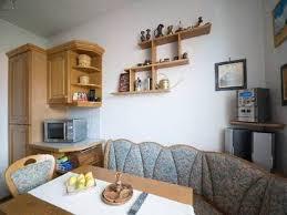 gebrauchte möbel fm küche im landhausstil gebraucht kaufen