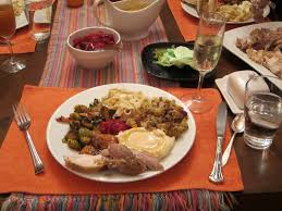 El Tovar Dining Room Yelp by Shepherd Of The Plains November 2010