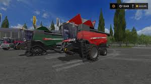 FENDT AND MASSEY COMBINE PACK UPDATED - Farming Simulator 2015 / 15 Mod Millendustries Hashtag On Twitter Fire Truck Toddler Hoodie Crochet Pattern Sizes 2 3 And 4 Zips Zipstruck Billboards Graphic Design Mobile Billboard Advertising Vehicle Canvas Outback Campers Camper Trailers Melbourne Equipment Inc With Voice Over Youtube Tata Ace Zip Hopper Box Tipper Light Trucks Showcased Auto 229750 Ucsb Axo Quarter 18 View Proof Kotis 80 Free Magazines From Zipscom The Signs Itructions At The Entrance Of A Automatic Car Scoop Piaggio Porter 600 Mini Pickup Truck Teambhp