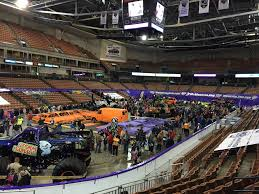 Verizon Wireless Arena: Photo Gallery Monster Jam Is Coming To The Verizon Center In Dc On January 24th Hollywood On The Potomac Washington This Weekend Axs Chiil Mama Mamas Adventures At 2015 Allstate 2829 2017 Kark Preview Meditations Just Watch Blking Lights Sin City Hustler Worlds Longest Truck Has 3foot Ground El Toro Loco Driven By Armando Castro Triple Flickr Tickets Sthub
