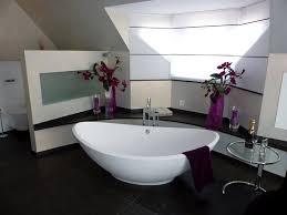 badezimmer neu gestalten rssmix info