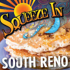 Squeeze In- S Reno - Home - Reno, Nevada - Menu, Prices, Restaurant ... Sactomofo Sacramentos Delicious Food Truck Events Event Detailed Squeeze Inn Roadfood Burger A Recipes Burgerspizzasandwiches Mikey Likes Restaurants Davids Coin Travels Squeezeinntruck Twitter Midtown In Sacramento Ca Places To Visit On Foodie Home California Menu Burgers More Than A Food Blog Roll Out Comstocks Magazine