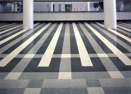 Terrazzo Floor Mai Style Domestic Details Pinterest
