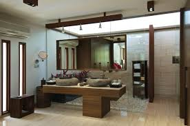 100 Court Yard Houses The Indian Wonder Yard House In Gujrat India By Hiren