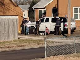 100 Two Men And A Truck Lincoln Ne Police Apprehend Two Men Find Two Stolen Trucks Friday Morning
