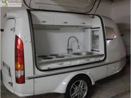 remorque cuisine barbot occasion camion cuisine remorque cuisine mobile decormachimbres com