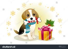 Beagle Dog Biting Ribboned Bone Christmas Stock Vector 120874318 ... Lintran Dog Transit Box In Chesterfield Derbyshire Gumtree Cab 5 Animal Boxes Fitted Dog Box Best Fit For Vw Touareg Maryland Sled Adventures Llc New Truck Project 2 Hole Alinum 200 Gift Corgi Stock Illustration 506388 Ideas Custom Alinum Biggahoundsmencom The Dapper October 2017 Subscription Review Coupon Working Truck Dogs Housed Metal Boxes Located Under Semi Used Kennel Suppliers And