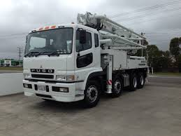 New Concrete Boom Truck For Sale | Bestconcrete.cf Septic Tank Pump Trucks Manufactured By Transway Systems Inc Buffalo Biodiesel Grease Yellow Waste Oil 2006 Mack Dm690s Concrete Mixer Truck For Sale Auction Or Used Mercedesbenz 46m Concrete Pump Trucks Price 155000 For Sany 37m Isuzu Second Hand 1997 Different Types Of Pumps On The Market Pumping Co Conele 25m Low Truckmounted Boom Custom Putzmeister Mounted China New Model 39m With Good Photos 2005