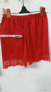 2017 2017 summer fashion and woman u0027s short leggings pants