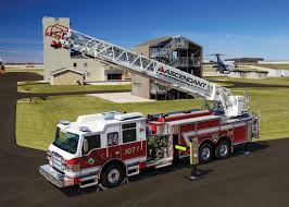Pierce - April 2018 | Truck Of The Month | Pierce Mfg 2006 Pierce Quantum 95 Platform Used Truck Details Apparatus Stony Hill Volunteer Fire Department Bethel Ct My Firefighter Nation King County District No 2 Burien Ladder 29 1994 Trucks Stock Photo 352947 Alamy For Sale Equipment Roster City Of Bemidji Delivers Trio Arrow Xt Pumpers To Departments In Garnpierce Autos Llc Florence Al New Cars Sales 911 Tribute 1980 Ford 8000 Finley Equipment Co Inc