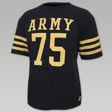 official men u0027s army clothing and apparel