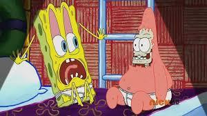 Spongebob Halloween Dvd Episodes by Spongebob Halloween Imgur