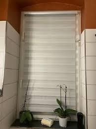 rollo badezimmer ausstattung und möbel ebay kleinanzeigen