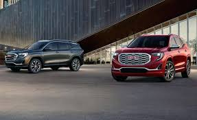 Build Gmc Terrain Cargo Space And Storage Best New Cars Under Car ... Used 2017 Chevrolet Colorado For Sale Pricing Features Edmunds With Honda Pickup Truck Models Kuwait Regular Cab Gmc Image Of 2018 Ford Fiesta S Sedan Review Nissan Titan Ratings Tesla Model X Tahoe Tow Test Part 1 Youtube Best Cars Under 25000 Instamotor 2015 Frontier Photos Specs News Radka Blog F150 Hayes Motor Company Lubbock Tx Southtowne Motors In Newnan Ga New Near Atlanta Dover Dealer Nh