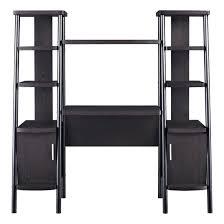 Crate And Barrel Leaning Desk White by Ladder Computer Desk U2013 Uvoke Co