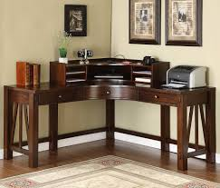 Office Desk : Computer Tables For Home Home Office Desk Ideas ... Home Office Desk Fniture Designer Amaze Desks 13 Small Computer Modern Workstation Contemporary Table And Chairs Design Cool Simple Designs Offices In 30 Inspirational Elegant Architecture Large Interior Office Desk Stunning