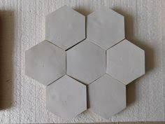 Trikeenan Basics Tile In Outer Galaxy by Black Metal Zellige Tile Moroccan Terra Cotta Tiles Pinterest