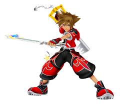 Halloween Town Sora by Drive Form Kingdom Hearts Wiki Fandom Powered By Wikia