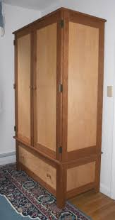 Broyhill Fontana Armoire Dimensions by 9 Best Syskåp Images On Pinterest Sewing Cabinet Sewing