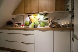 küche in l form weiß matt theisküchen